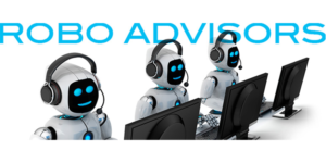 RoboAdvisors