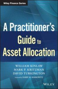Kritzman Book